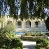 قلعه ناصری (محل اقامت)