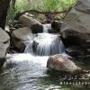 مناظر زیبای دره شموشک
