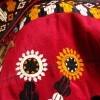 صنایع دستی ترکمن