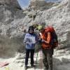 Private Damavand Climbing Tour