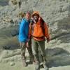 VIP Damavand Climbing