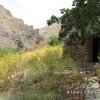 کلبه ای در دره شموشک